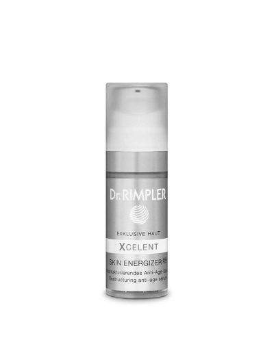 dr-rimpler-xcelent-skin-energizer-q10-serum