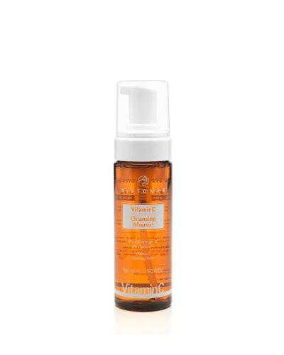 Histomer Vitamin C Formula C Cleansing Mousse