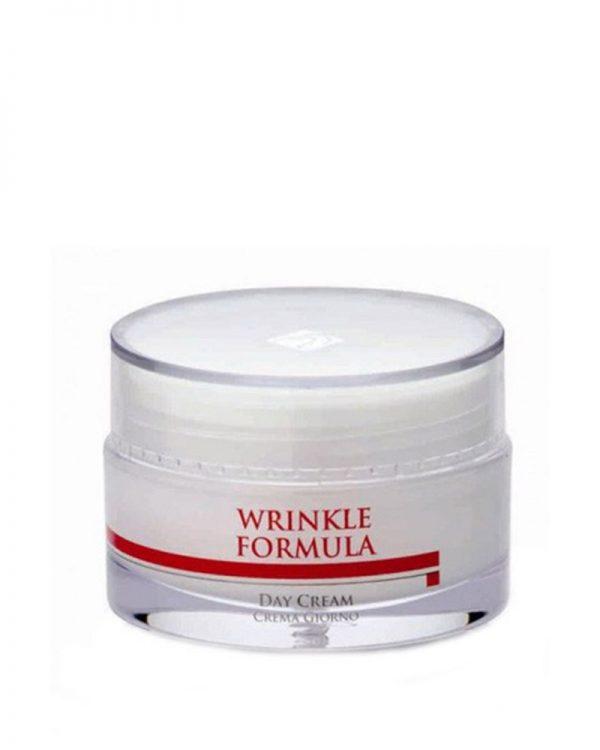 histomer-wrikle-formula-day-cream-