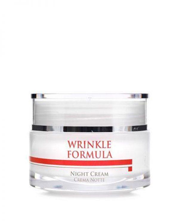 histomer-wrinkle-formula-night-cream-