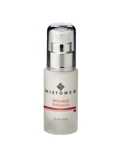histomer-wrinkle-formula-ultra-serum-