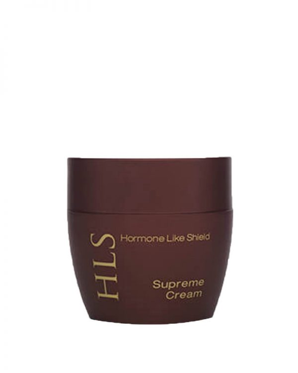 hls-comfort-cream-