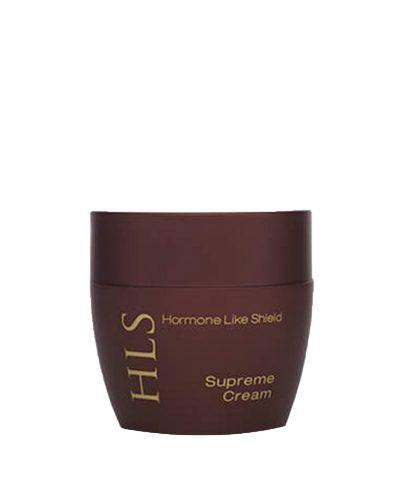 hls-supreme-cream- (1)