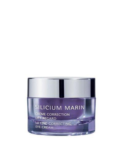 silicium-marin-lifting-correcting-eye-cream-