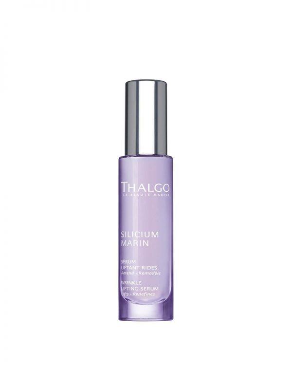 thalgo-wrinkle-lifting-serum-