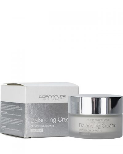 D7555 Balancing Cream 50ml