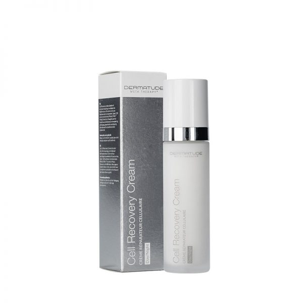D7560 Cell Recovery Cream 50ml